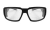 BOOGIE Safety - Bifocals Clear