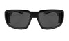BOOGIE Safety - Bifocals Polarized Smoke