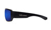 BOOGIE Safety - Polarized Blue Mirror
