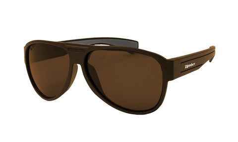 BEER - Polarized Brown