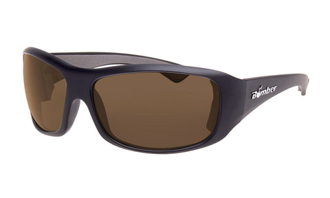 BUTTER - Polarized Brown