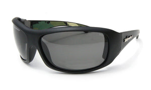 BUTTER Safety - Polarized Camo