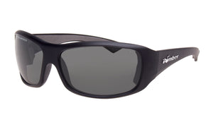 BUTTER Safety - Polarized Smoke Anti-fog