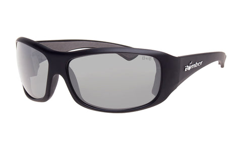BUTTER Safety - Photochromic