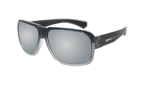 FRANCO - Polarized Silver Mirror