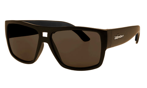IRIE - Polarized Brown
