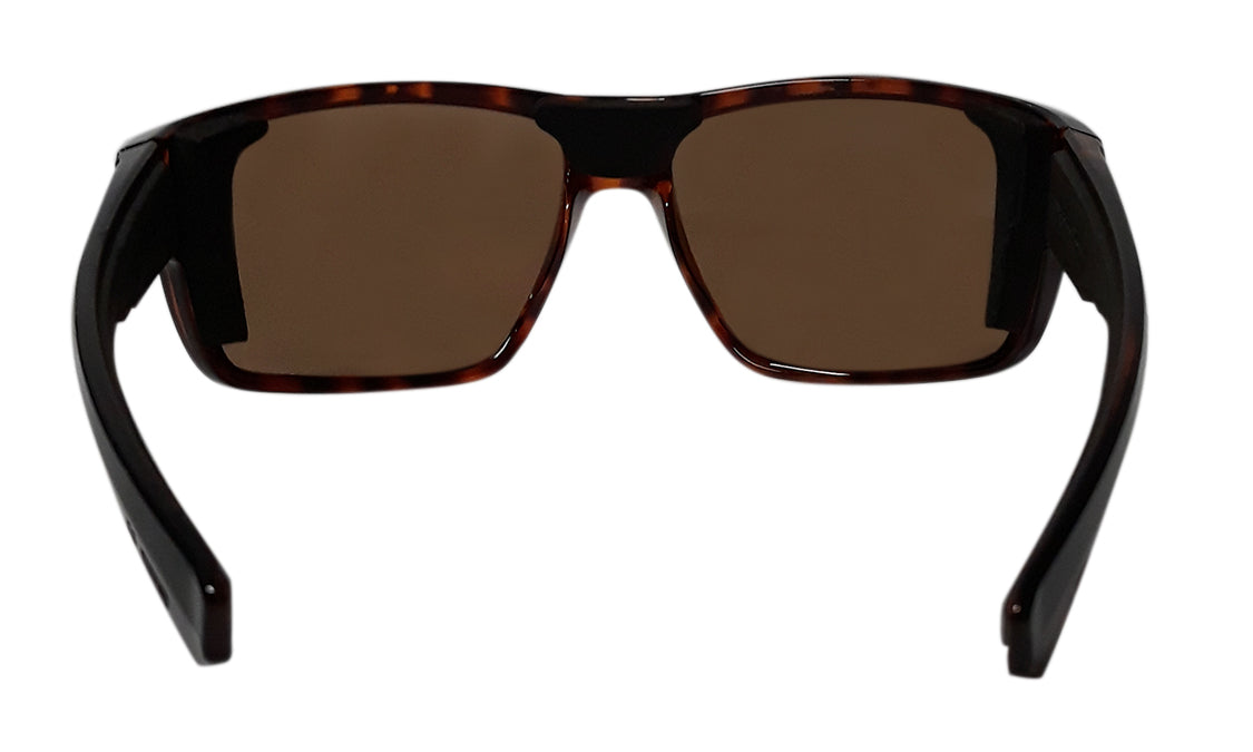 MANA Safety - Polarized Tortoise