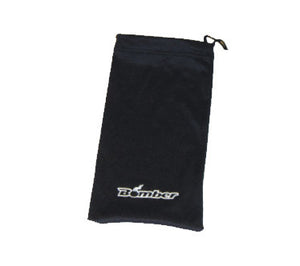 EYEWEAR MICROFIBER BAG AND CLEANING CLOTH