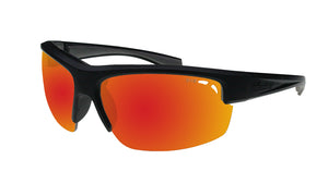 REGGIE Safety - Polarized Red Mirror