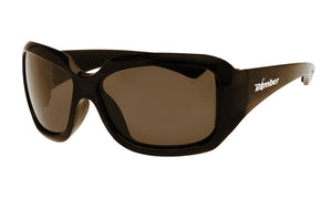 SUGAR - Polarized Brown