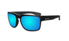 SMART - Polarized Ice Blue Mirror
