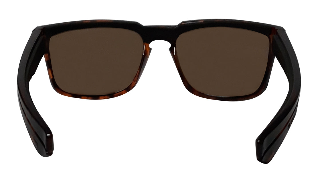SMART - Polarized Tortoise