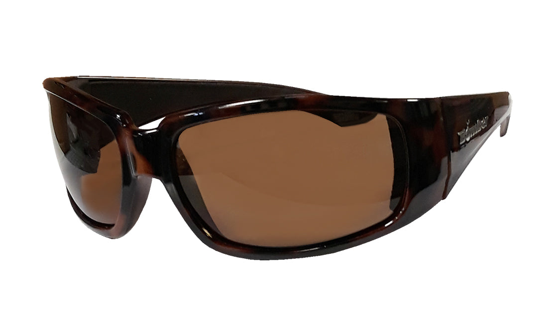 STINK - Polarized Tortoise