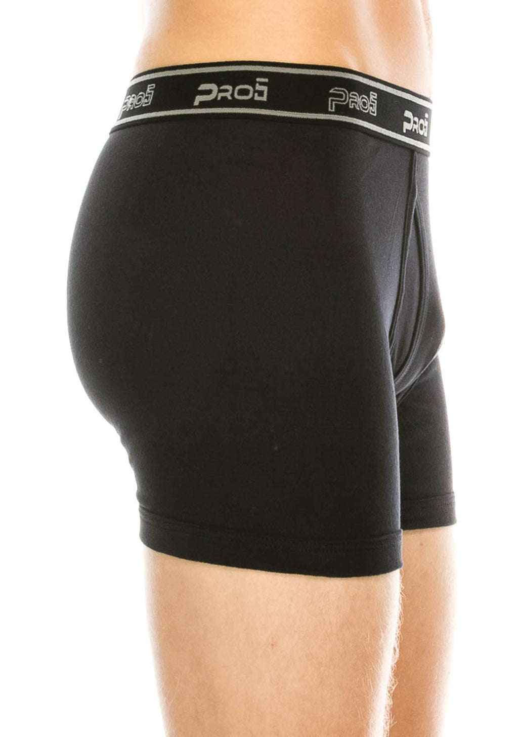 Boxer Briefs (2 pack) - Pro 5 Apparel