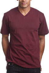 V-neck T-shirt - Pro 5 Apparel