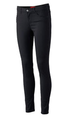 Girls Skinny Pants - Pro 5 Apparel