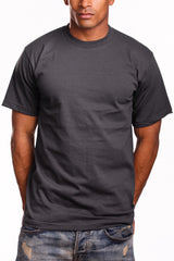 Athletic Fit T-Shirts