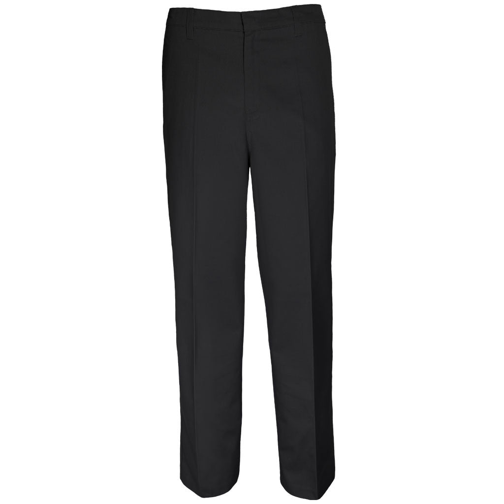 Regular Fit Pants - Pro 5 Apparel