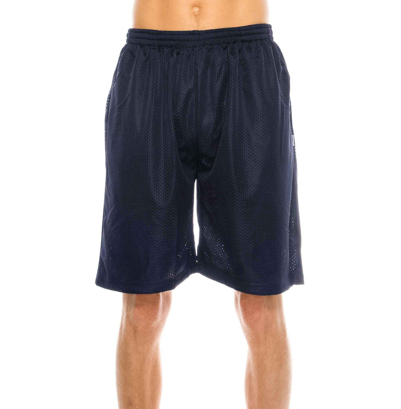 Mesh Shorts 2XL - 5XL - Pro 5 Apparel