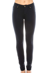 Girls Skinny Terry Pants - Pro 5 Apparel