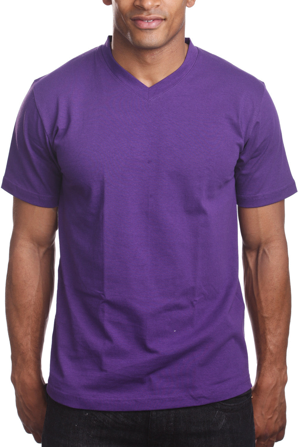Shop the Latest Collection of Purple V-Neck T-Shirts for Men Online at gehedoruqigimate.ml FREE SHIPPING AVAILABLE!