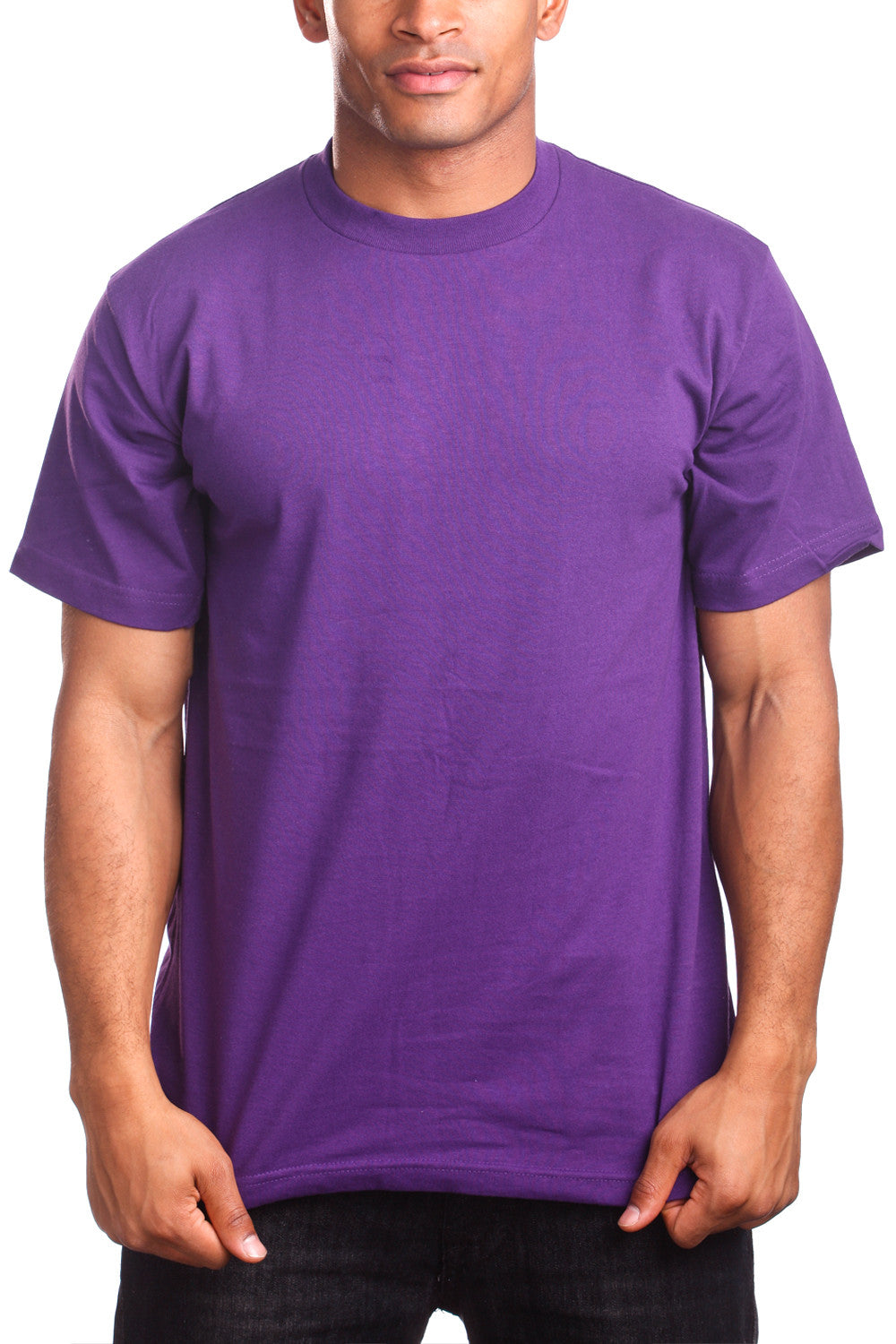 Athletic Fit T-Shirts 2XL - 5XL - Pro 5 Apparel