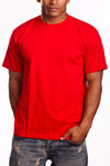 Super Heavy T-shirt 2XL-7XL - Pro 5 Apparel