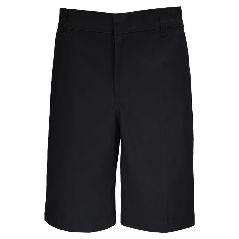 Regular Fit Shorts - Pro 5 Apparel