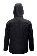 Windbreaker Jacket - Pro 5 Apparel