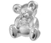 Wildlife - Teddy Bear Charm