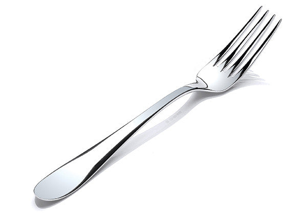 Touch Fork