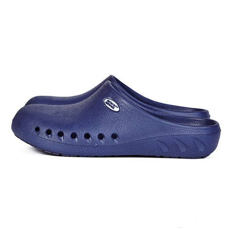 Ultralite Mens Strapless Clogs