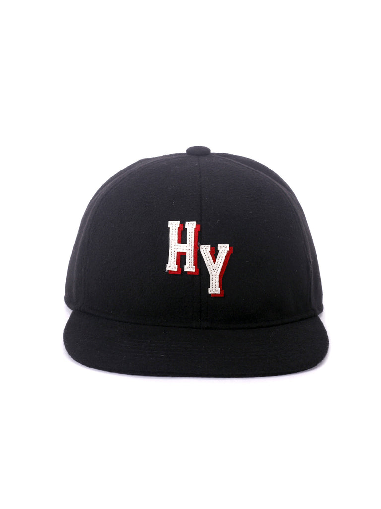 APL Athletic HY Wool Cap