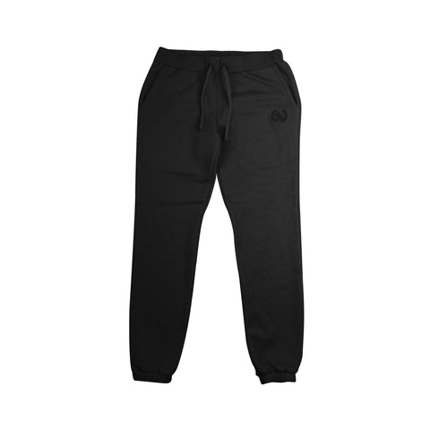 MATIC FRENCH TERRY SWEATPANT