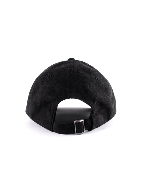 Exchange Strapback