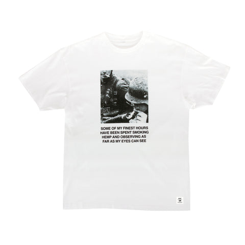 Finest Hours Tee