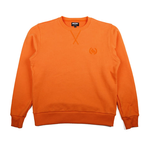 MATIC FRENCH TERRY SWEATSHIRT