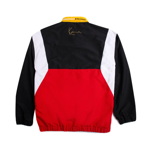 "HSTRY x KANI ""ESCOBAR SEASON"" WINDBREAKER"