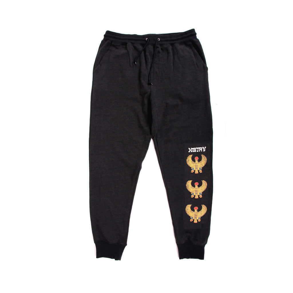 Eagle Sweatpant