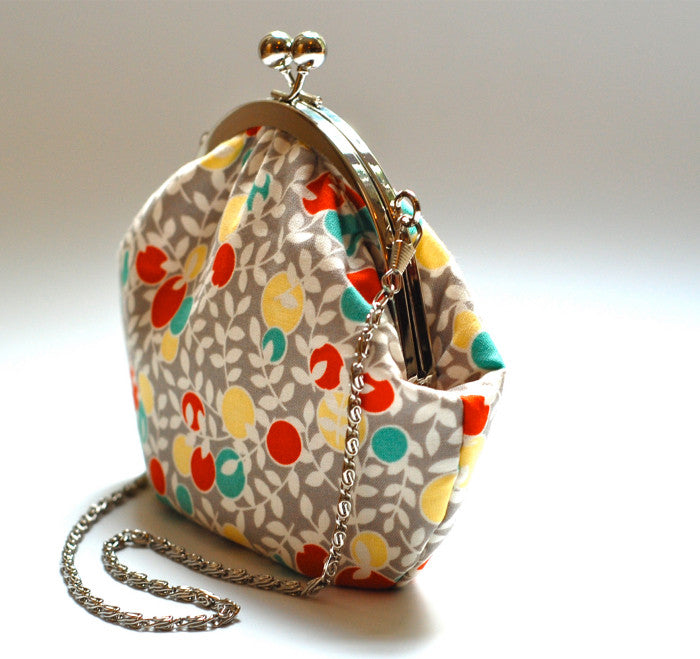 Chic Chain Purse Making Kit