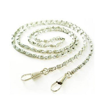 "44"" Rope Shoulder Chain - 2 colours"