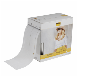 Vilene - STRAP MAKING TAPE - 2 Sizes