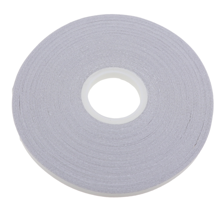 Wash-away Quilters Double-sided Adhesive Tape 20m