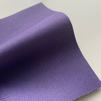 Performance Waterproof Nylon - LAVENDER PURPLE
