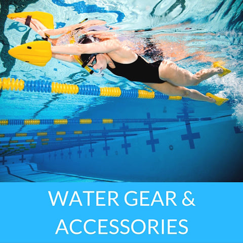 Water Gear & Accessories
