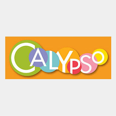 Calypso Greeting Cards