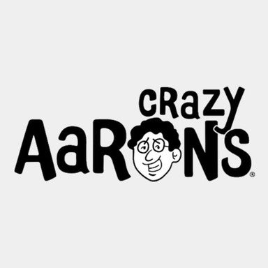 Crazy Aaron's Putty World