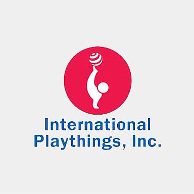 Interntational Playthings