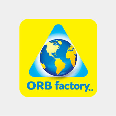 The Orb Factory