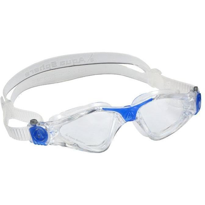 Aqua Sphere Kayenne Small Fit - Clear Lens